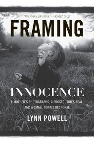 Framing.cover