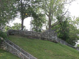 Confederate_Park_Memphis