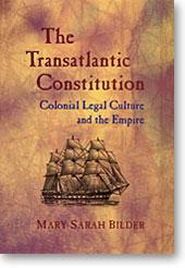 Bilder_transatlantic_constitution