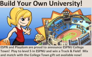 Espnusocial-city-build-your-own-university