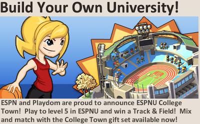 Espnusocial-city-build-your-own-university