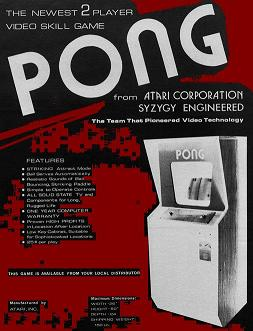 Pong_upright_video_game