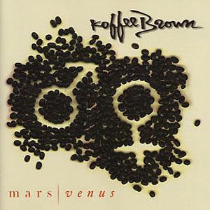 Koffee-Brown-Mars-Venus