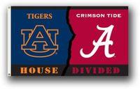 Alabama_Auburn_House_Divided_Flag