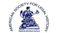 Aslh-logo