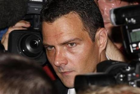 Kerviel Trial