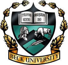 Glenn_Beck_University