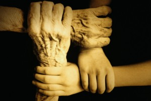 Hands_young_old_300x200