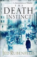 Deathinstinct