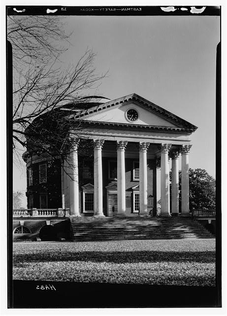 University_Virginia_rotunda