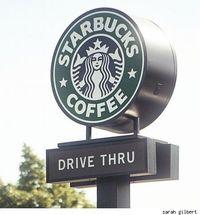 Starbucks_drivethru