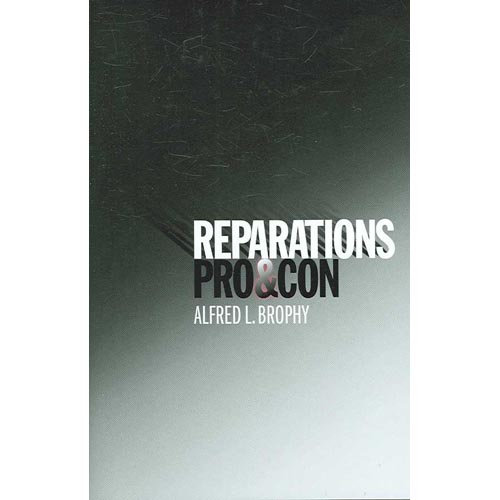 Reparationsproandcon2