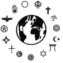 World religious