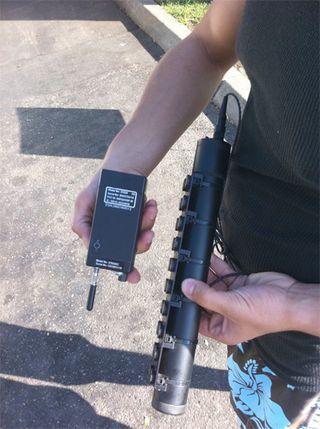 FBIGPS-Tracking-Device