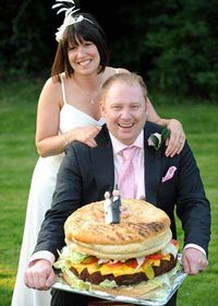 Wedding-cake-burger-mcdonalds