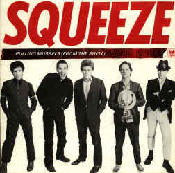Squeeze_pulling_mussels_cover[1]