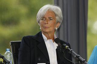 800px-Christine_Lagarde_-_Université_d'été_du_MEDEF_2009