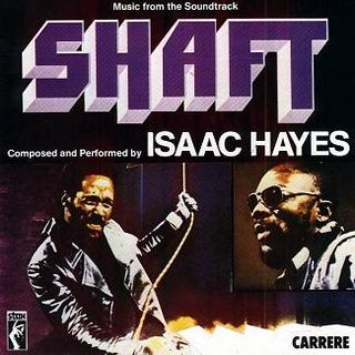Isaac-hayes-shaft-1971-front