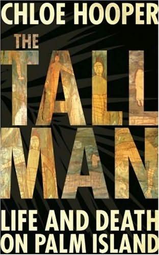 Tallman