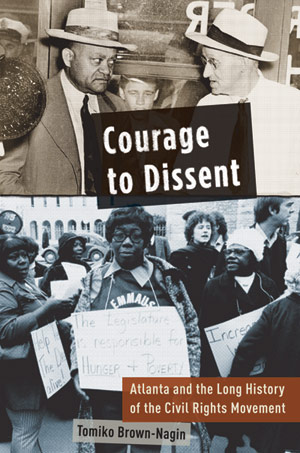Courage_to_Dissent