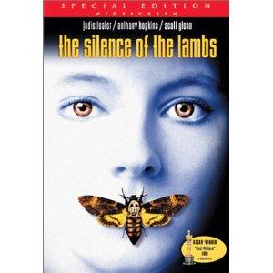 Silencelambs