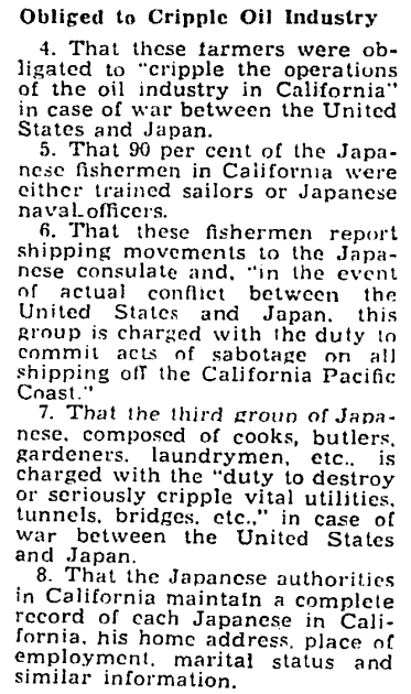 Japanese-plot-2-wapo-8-1-41