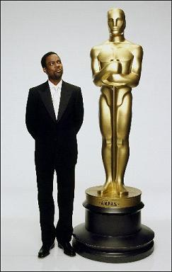 ChrisRockOscar