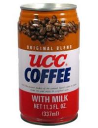 Ucccoffee