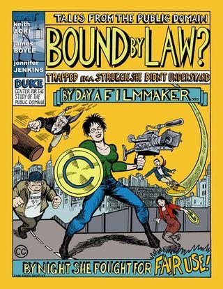 Bound_By_Law_Aoki