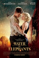 Waterforelephantsmovie