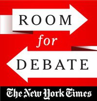 new york times school uniform debate