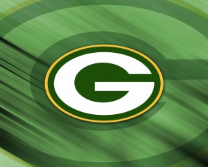 Green_bay_packers_wallpapers_1278308743-300x240