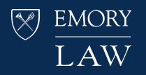 Emory Law School.jpg