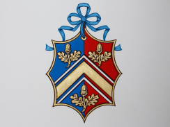 Middleton_Heraldry