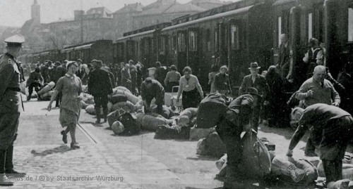 Deportation-april-1942-in-wuerzburg_l-75