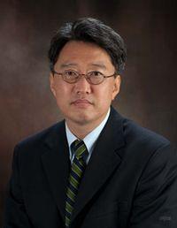Professor-john-kang
