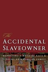 Accidental_slaveholder