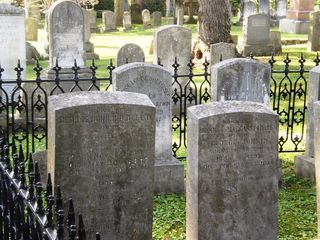 Junkin_Grave