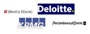 Big-four-accounting-firm-logos