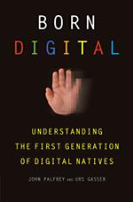 Born_Digital