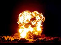 Explosion-thumb