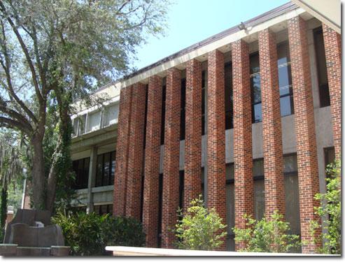 Florida_Law_School