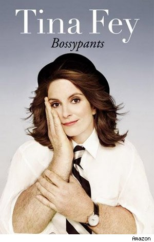 Well I Started The Summer Reading Binge With Two Celebrity Autobiographies Bossypants By Tina Fey And Stories I Only Tell My Friends By Rob Lowe
