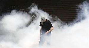 Greekprotestjpg-300x164