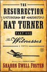 Foster_Nat_Turner