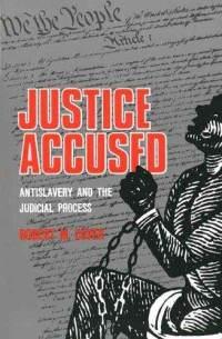 Justice_Acccused