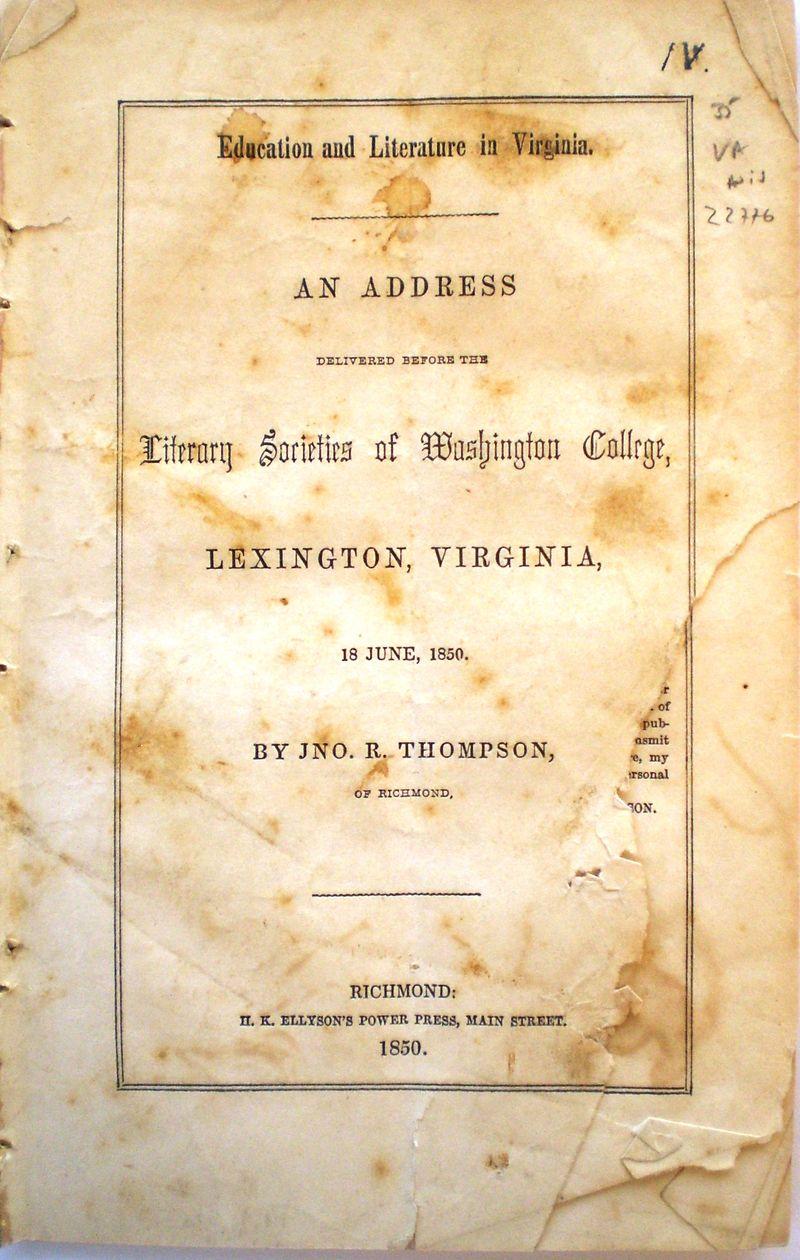 Thompson_Washington_College