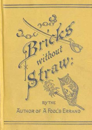 Bricks_without_Straw_Cover