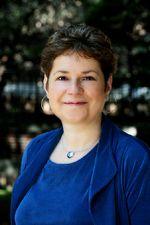 Elizabeth-beth-thornburg-smu-law-professor