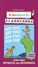 Wet foot dry foot